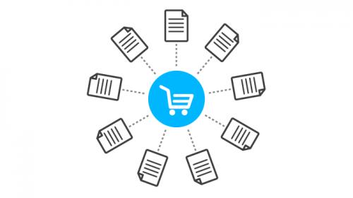 Beneficios de tener un blog para las tiendas online