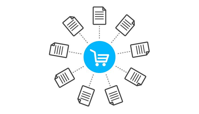 Beneficios y ventajas de hacer un blog para una tienda online