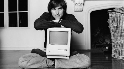 Biografía de Steve Jobs: Lo que he aprendido leyéndola